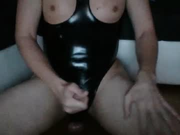 [25-09-20] s_toy chaturbate private webcam