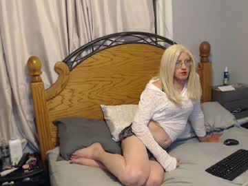 [09-05-20] sissy_shylah private show video