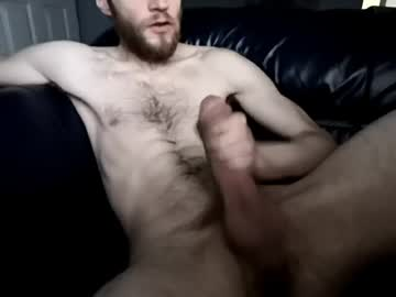 [26-02-20] cloudy2xx record public show from Chaturbate