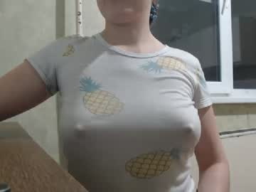 [01-12-20] helensweetxx record private XXX video from Chaturbate