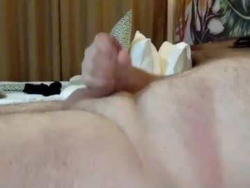 [22-03-21] hommelpong chaturbate video with dildo