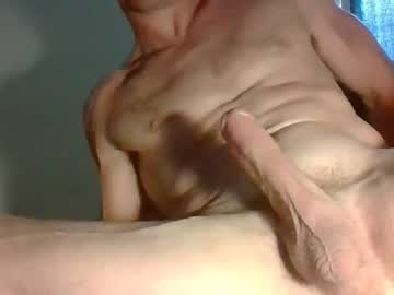 [25-08-19] jakecapone44 record video with toys from Chaturbate