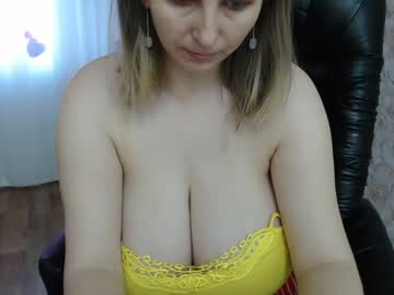 [23-05-21] helen_bee public show video from Chaturbate