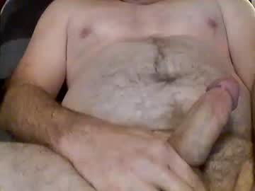 [20-01-20] mountandewme555 private sex show