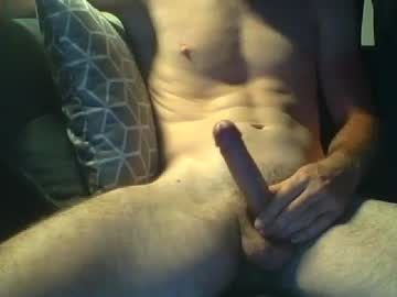 [29-05-20] paris7487 video with dildo from Chaturbate.com