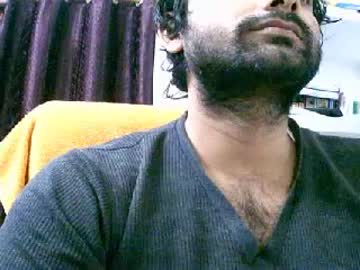 [04-12-20] ranjit1010100 premium show video from Chaturbate