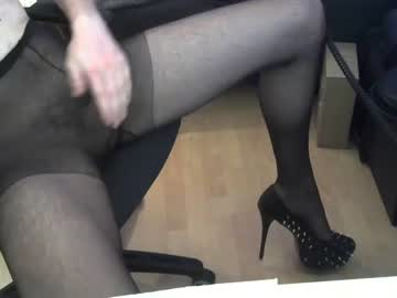 [16-03-21] sissytoy26 record video with toys from Chaturbate