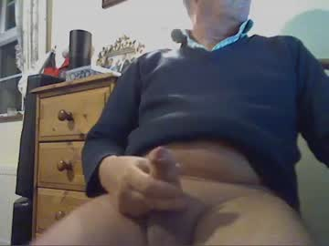 [22-07-19] wearywillie chaturbate private sex show