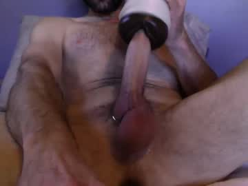 [18-09-20] creampie29eater private show video from Chaturbate.com