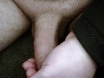 [25-01-20] lasse1982 video with toys from Chaturbate