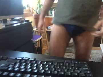 [15-03-21] theboilingcockroach2 video with toys from Chaturbate.com