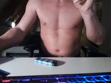 [27-12-20] 0570nl record blowjob video from Chaturbate.com