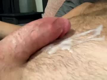 [03-07-21] 0tterlydelicious record public show video from Chaturbate.com