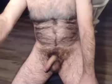 [07-12-19] hairysub record private sex show from Chaturbate