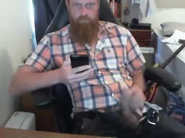[29-03-21] jim74122 record cam show from Chaturbate.com
