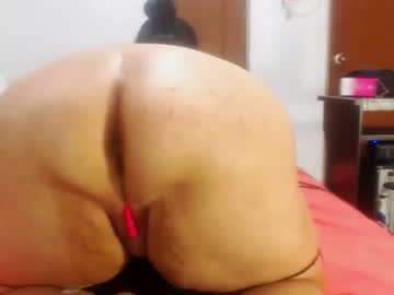 [11-12-19] nauthysalome webcam video from Chaturbate.com