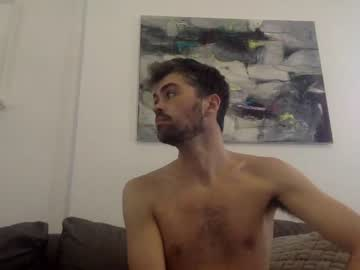 [05-11-19] 28m420 record public show from Chaturbate