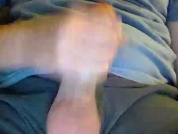 [25-07-19] easilythrownaway public show from Chaturbate