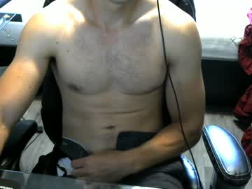 [03-07-19] fitcanadian16 chaturbate video with dildo