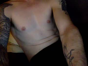 [30-10-20] highnudeboylo record public show from Chaturbate