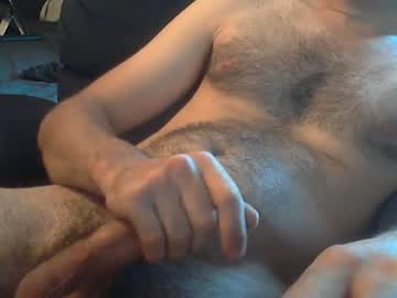 [29-05-20] jgg7272 video from Chaturbate