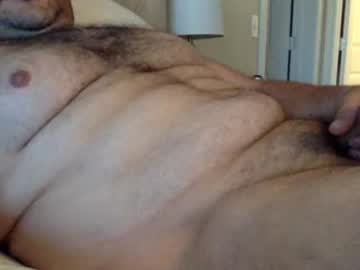 [21-05-20] streetmeat81 private XXX show from Chaturbate.com