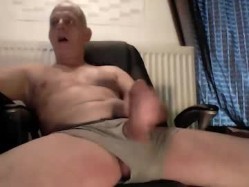 [13-01-21] tribbley record private show from Chaturbate