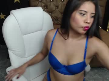 [19-01-21] yeli_amber0503 record private