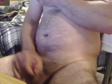 [06-05-21] farmstud7771 record cam show from Chaturbate