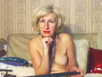 [20-05-19] milena03 webcam show from Chaturbate