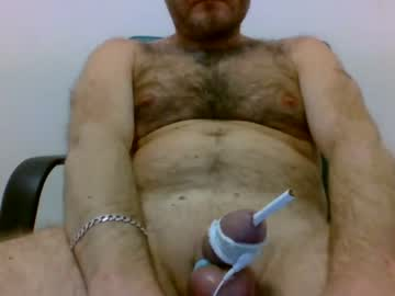 [26-01-21] pampell10 public show from Chaturbate