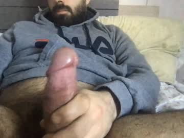 [07-04-20] salvatorecer record private show from Chaturbate