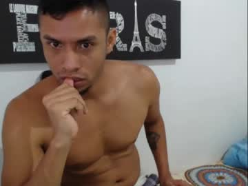[27-07-19] abraham_smith video with toys from Chaturbate.com