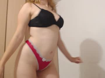 [11-12-19] alessya_khaleesi record public show video from Chaturbate