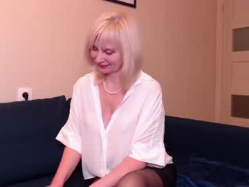 [09-02-21] ladalace record video from Chaturbate