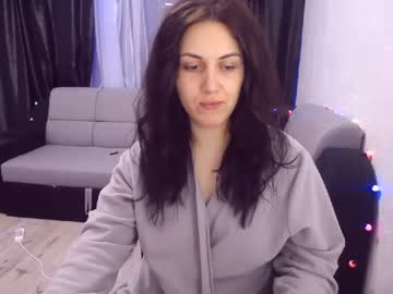 [18-01-21] milanabrittt chaturbate private webcam