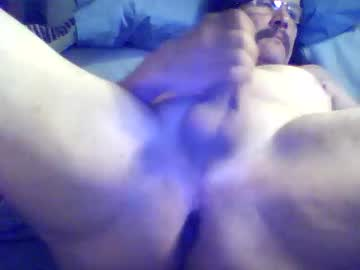 [16-01-21] romjin record blowjob video from Chaturbate.com