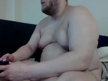 [16-06-21] thicknowswallowit record private XXX show