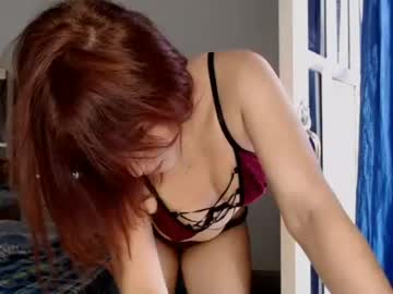 [01-04-20] annabadil premium show video from Chaturbate.com