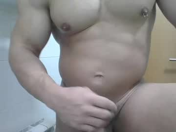[28-02-20] boy_obedient chaturbate video with toys