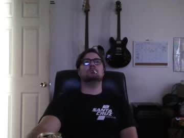 [22-08-20] dogdadcyclist record premium show video from Chaturbate.com
