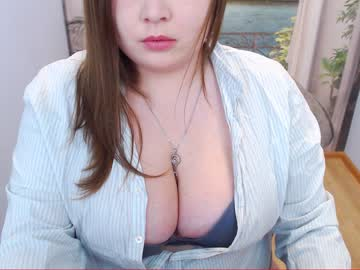 [23-05-19] flame_beauty chaturbate private sex show