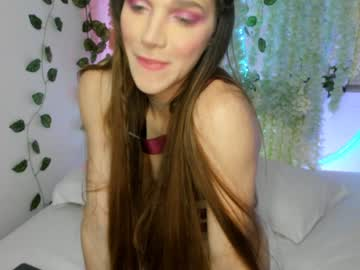 [26-11-19] misskatyfoxxx record private from Chaturbate