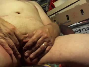 [25-06-19] sober999 private sex video from Chaturbate