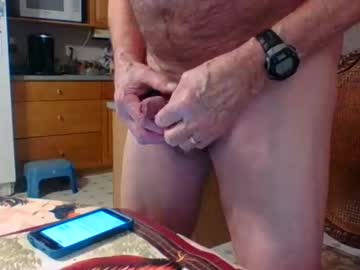 [29-02-20] spacer18 record cam show from Chaturbate.com