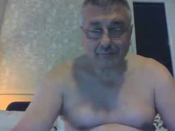 [03-10-19] acetobacteer video from Chaturbate