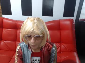 [26-01-21] lovve_and webcam show from Chaturbate