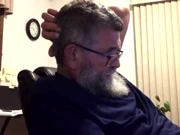 [31-08-21] nightmoves1970 record video with dildo from Chaturbate.com
