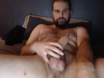 [02-09-19] thisthickdick777 nude record