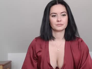 [24-10-21] naughtybrunettexxx private show from Chaturbate